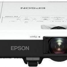 Videoproiector Epson V11H796040 DLP Full HD Alb, Intre 3000 si 3999