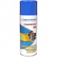 Spray Esperanza ES103 400 ml