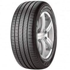 Anvelopa vara Pirelli Scorpion Verde 235/55 R19 105V - Anvelope vara