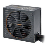 Sursa Be quiet! Straight Power 10 400W