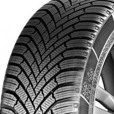 Anvelopa Iarna Continental ContiWinterContact Ts 860 225/45R17 91H - Anvelope iarna Continental, H