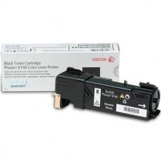 Consumabil Xerox Consumabil Black toner cartridge pentru Phaser 61402600 pages