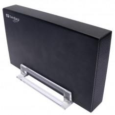 Rack HDD Sandberg 3.5 SATA USB 3.0 133-61