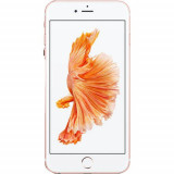 Smartphone Apple iPhone 6S Plus 32GB 4G Pink