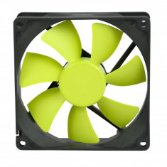 Ventilator Coolink SWiF2-92P - Cooler PC
