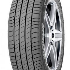 Anvelopa vara Michelin 245/55R17 102W Primacy 3 Grnx - Anvelope vara