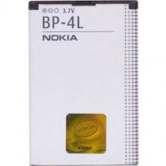 Baterie Nokia BP-4L pentru modelele E52 E55 E71 E72 N97