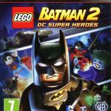 Joc consola Warner Bros Lego Batman 2 Essentials PS3 - Jocuri PS3