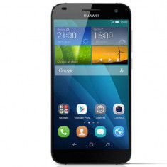 Smartphone Huawei Ascend G7 Dual SIM 16GB LTE 4G Gold - Telefon Huawei, Auriu