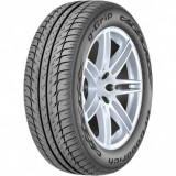 Anvelope Vara BF Goodrich G-grip 235/55 R17 103W XL, BF Goodrich
