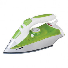 Fier de calcat Heinner Dyna 2900 2400W verde, Ceramica, 280 ml