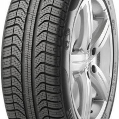 Anvelopa All Season Pirelli Cinturato All Season 205/50R17 93W - Anvelope All Season