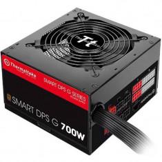 Sursa Thermaltake Smart Digital DPS G 700W - Sursa PC