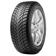 Anvelope Iarna Goodyear Ultra Grip + Suv 255/65 R17 110T MS, T