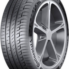 Anvelopa vara Continental Premium Contact 6 255/45 R18 103Y - Anvelope vara