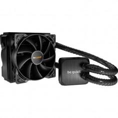 Cooler CPU Be quiet! Silent Loop 120mm - Cooler PC