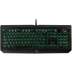 Tastatura gaming Razer BlackWidow Ultimate 2016 Layout US