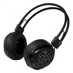 Casti wireless ARCTIC P604 black, Casti Over Ear