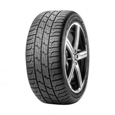 Anvelopa All Season Pirelli Scorpion Zero 255/50 R19 107Y - Anvelope All Season