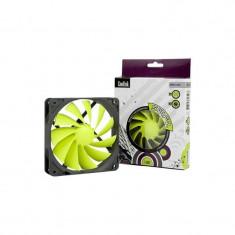 Ventilator pentru carcasa Coolink SWiF2-120P - Cooler PC