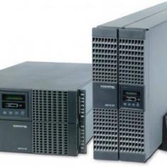 UPS Socomec NeTYS RT 7kVA 7000VA/5400W