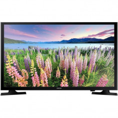 Televizor Samsung LED Smart TV UE32 J5200 Full HD 81cm Black - Televizor LED