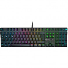 Tastatura Gaming Roccat Suora FX TTC Brown