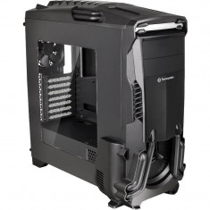 Carcasa Thermaltake Versa N24 - Carcasa PC Thermaltake, Middle tower