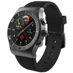 Smartwatch Mykronoz ZeSport Black
