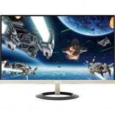 Monitor LED Gaming Asus VZ279Q 27 inch 5ms Black, DisplayPort, 1920 x 1080