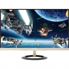 Monitor LED Gaming Asus VZ279Q 27 inch 5ms Black