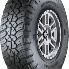 Anvelopa Vara General Tire Grabber X3 225/75R16 115/112Q FR LT POR - Anvelope vara