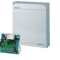Sistem de alarma OTHER KYO 32 8 ZONE - Sisteme de alarma