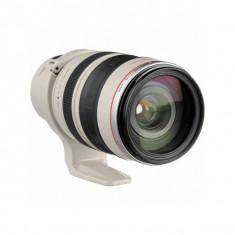 Obiectiv Canon EF 28-300mm f/3.5-5.6L IS USM - Obiectiv DSLR Canon, All around, Autofocus, Canon - EF/EF-S