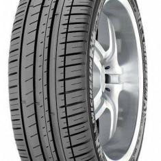 Anvelopa vara Michelin Pilot Sport 3 Grnx 215/40 R17 87W - Anvelope vara