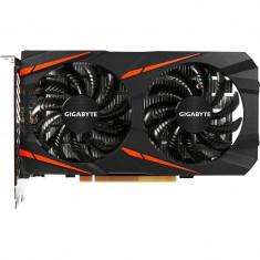 Placa video Gigabyte AMD Radeon RX 460 WindForce OC 2GB DDR5 128bit - Placa video PC