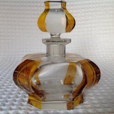 Recipient parfum - Sticla de parfum