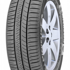 Anvelopa vara Michelin Energy Saver + 205/55R16 91V - Anvelope vara