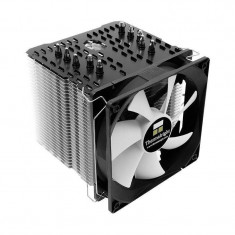 Thermalright Macho 120 Rev.A - Cooler PC
