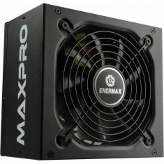 Sursa Enermax MaxPro 500W - Sursa PC Enermax, 500 Watt