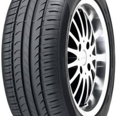 Anvelopa vara Kingstar Road Fit Sk10 205/45 R16 83W - Anvelope vara