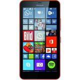 Smartphone Microsoft Lumia 640 XL Dual SIM 3G Orange