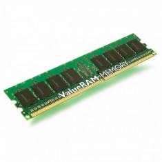 Memorie Kingston DDR2 1GB 800MHz CL6 - Memorie RAM