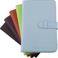Husa tableta Esperanza ET181M 7 inch Amestec de culori