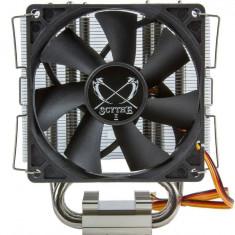 Scythe Byakko SCBYK-1000 - Cooler PC
