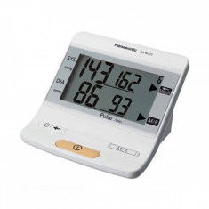 Tensiometru Panasonic automat pentru brat EW-BU15W800
