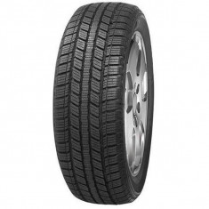 Anvelopa iarna Tristar Snowpower Hp 205/55 R16 91H MS - Anvelope iarna Tristar, H