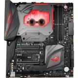 Placa de baza Asus MAXIMUS IX EXTREME Intel LGA1151 eATX, Pentru INTEL, DDR4