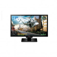 Monitor LED Gaming LG 24GM77-B 24 inch 1ms Black