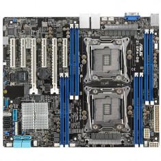 Placa de baza server Asus Z10PA-D8 ATX